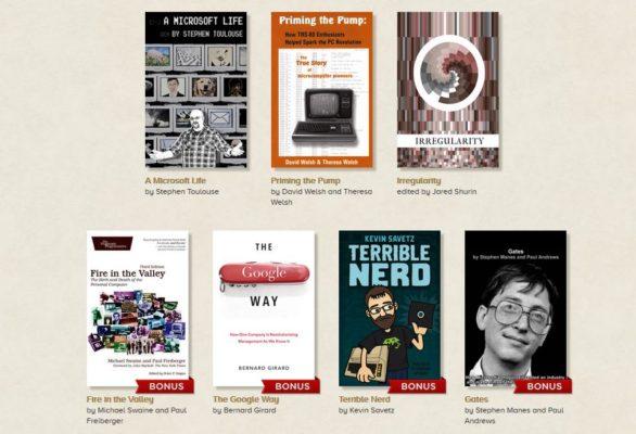 nerd-history