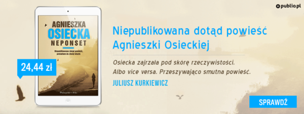 osiecka_sliderpb