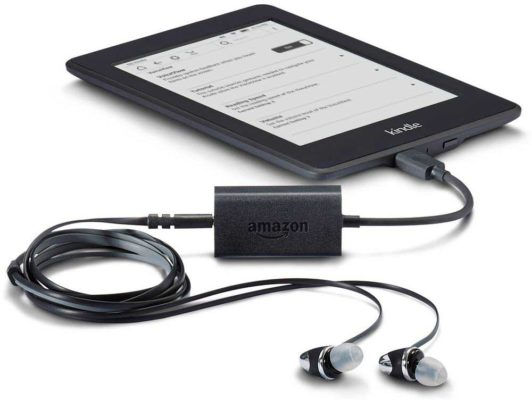 paperwhite-audio-adapter-voice-view