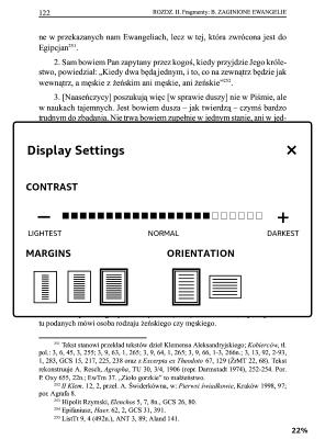 pdf-ustawienia-tekstu