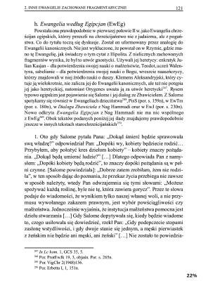 pdf-zwykly