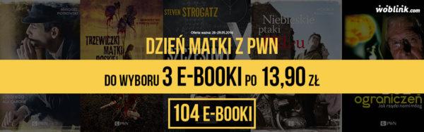 pwn(5)