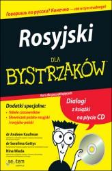 rosyjski-dla-bystrzak-oacute-w--dr-andrew-kaufman-dr-serafima-gettys-nina-wieda