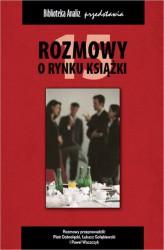 rozmowy-o-rynku-ksiazki-15--piotr-dobrolecki-janusz-golebiewski-pawel-waszczyk