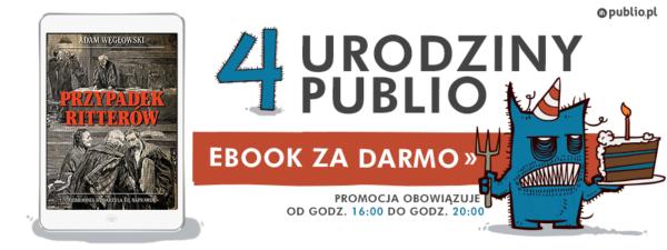 slider darmowka - dzien 2 - pb