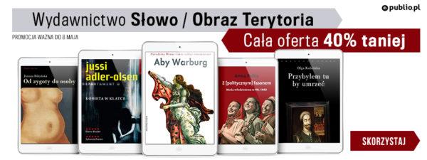 slowo_sliderpb2(1)
