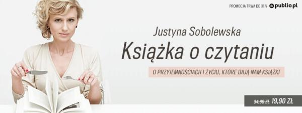 sobolewska_sliderpb(1)