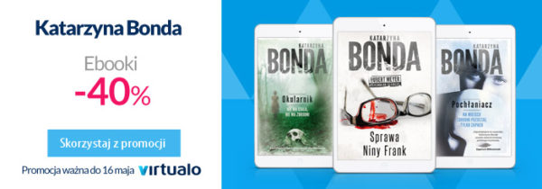 std1_bonda_ebooki
