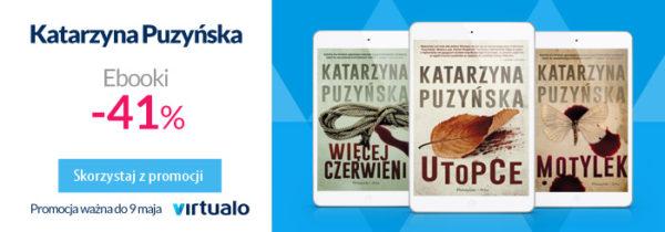 std1_puzynska_ebooki