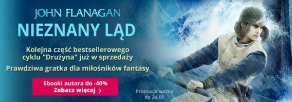 std_nieznany_lad