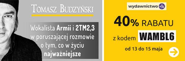 swiatczytnikow_budzynski