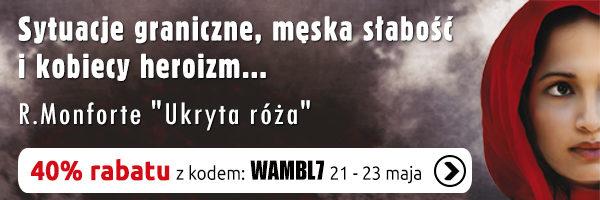 swiatczytnikow_ukryta-roza_21-23