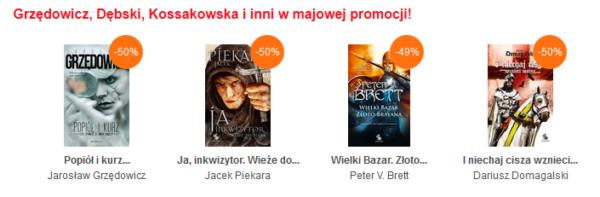 swiatksiazki-fabryka-slow-50