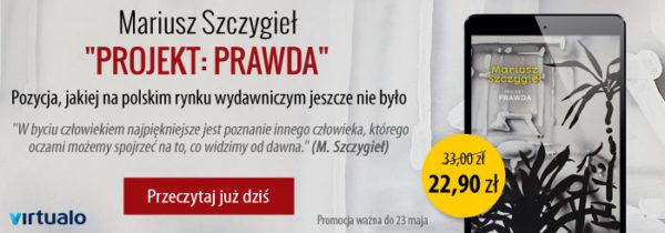 szczygiel_std1