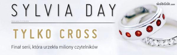 tylko cross