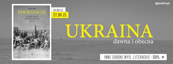 ukraina_sliderpb3(1)