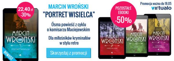 wronski_std1