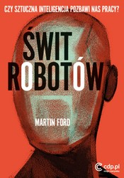 143382-swit-robotow-martin-ford-1