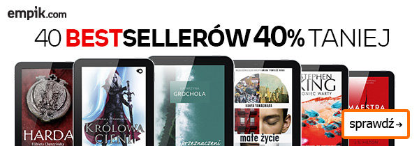 40bestsellerow_600x210