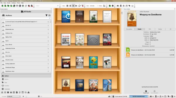 alfa-ebooks-manager-okno