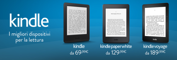 amazon-it-kindle