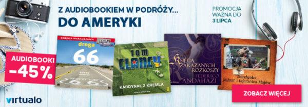 audiobooki_ameryka