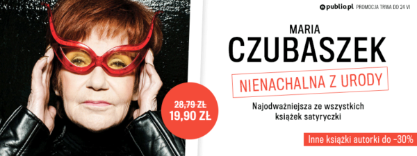 czubaszek_sliderpb (1)