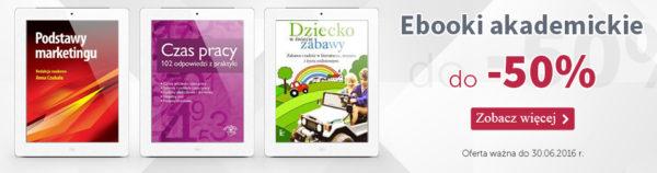 ebooki_akademickie_955x252