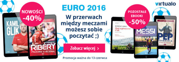 euro_std1