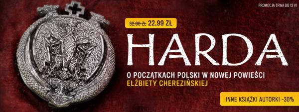 harda_sliderpb