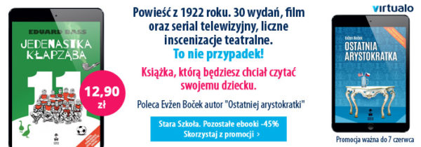 jedenastka_std1