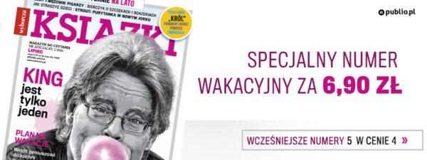ksiazki_sliderpb(1)