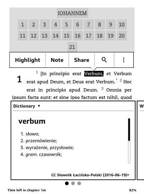 lacinsko-verbum