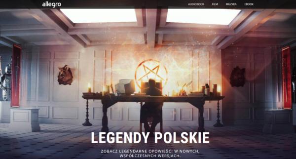 legendy-gora-600x322.png