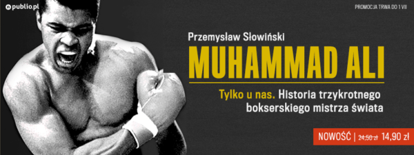 muhammad_sliderpb(1)