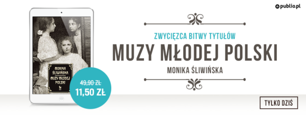 muzy_sliderpb