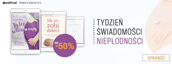 nieplodni_sliderpb(1)