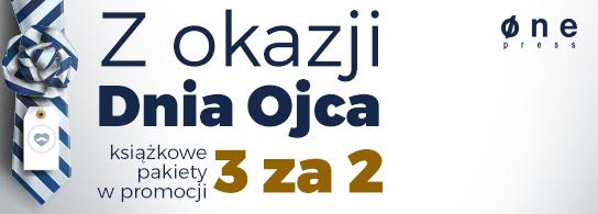 onepress-3za2