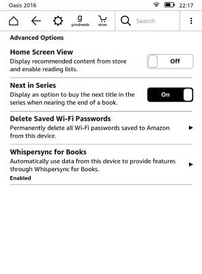opcje-wylaczenie-wifi1