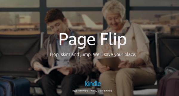 page-flip-film