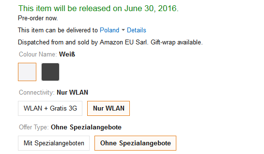 pw3-wifi-bialy-ohne-specialangebote