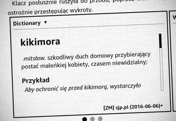 sjp-kikimora