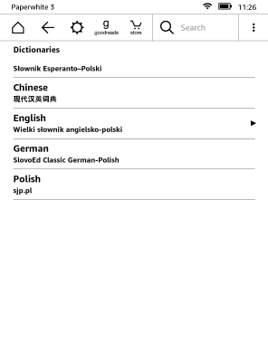 slownik-esperanto-pw3