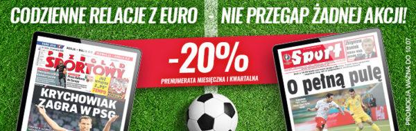 sport_i_przeglad_sportowy_726x230