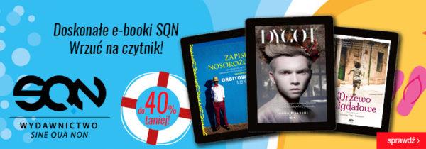sqn3_ebooki