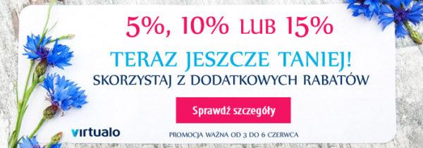 std1_cerwcowe_rabaty