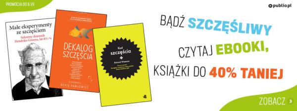 szczescie_sliderpb