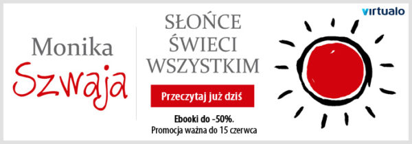 szwaja_std1