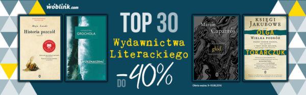 top30(1)