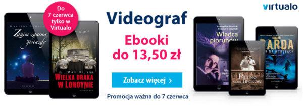 videograf_std1